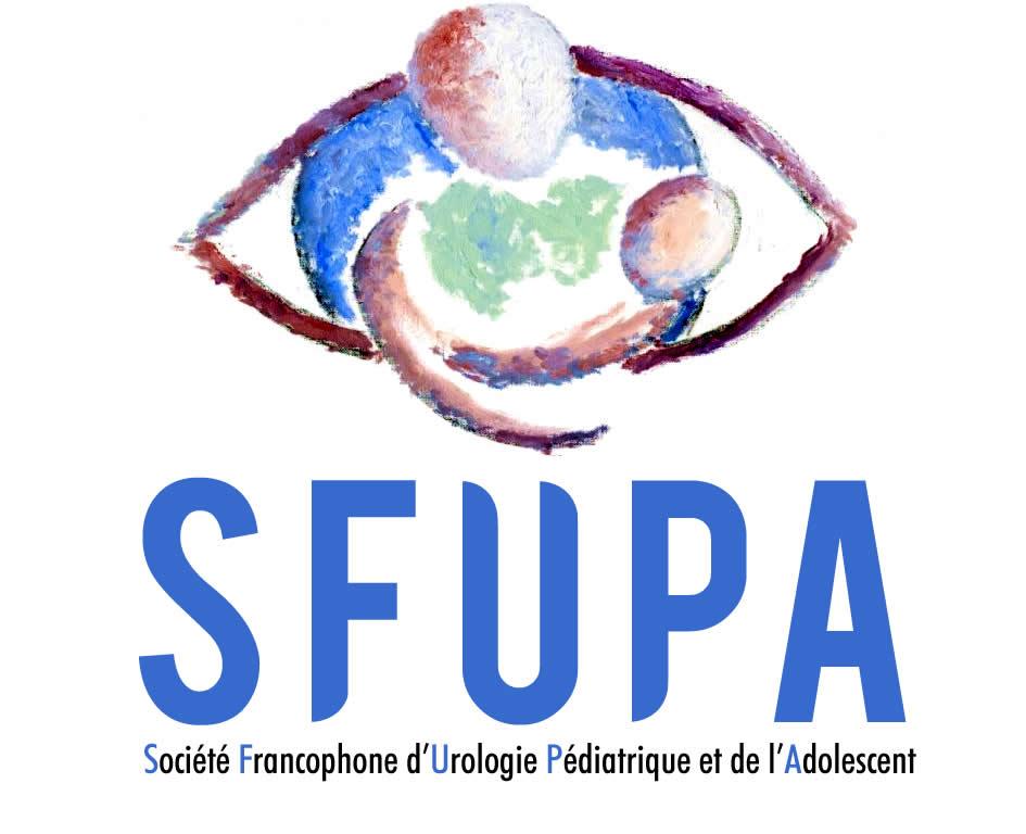 logo sfupa