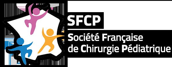 Société Française de Chirurgie Pédiatrique